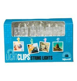 Toysmith Light Clips