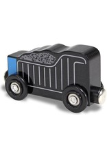Melissa & Doug Coal Car
