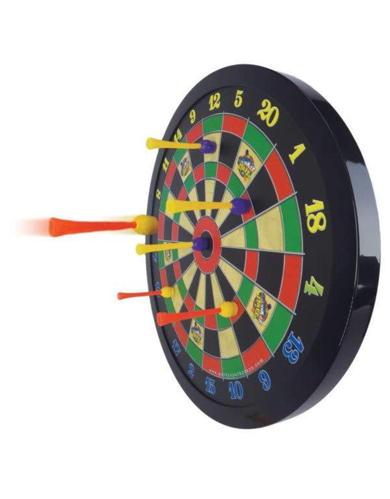 Marky Sparky Marky Sparky Doinkit Magnetic Dart Board