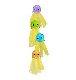 Melissa & Doug Sunny Patch Jolly Jellyfish Sinkers