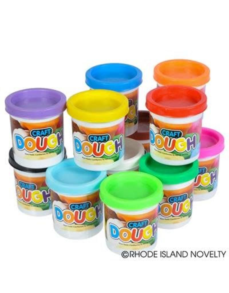 Rinco Craft Dough (Individually sold & assorted)