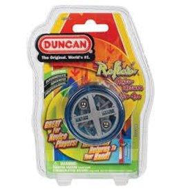 Duncan Toys Duncan Reflex Auto-Return Yo-Yo