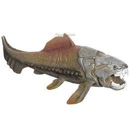 Schleich Schleich Dinosaur - Dunkleosteus