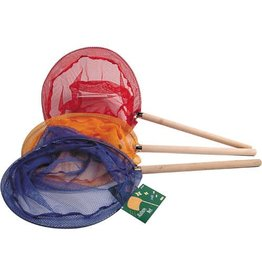 Schylling Toys Explorer Net (assorted colors)