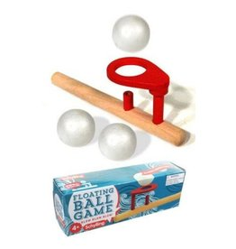 Schylling Toys Game - Floating Ball
