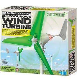 4M 4M Wind Turbine