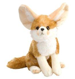 Wild Republic Plush Fennec Fox