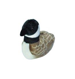 Wild Republic Plush Audubon Canada Goose