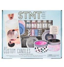 Horizon USA STMT DIY Custom Candles