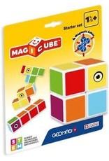 Geomag Magi Cube Starter Set 136