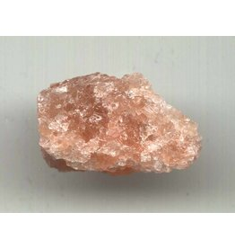 Squire Boone Village Rock/Mineral - Halite