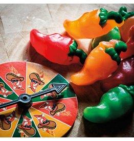 Toysmith Hot Chilli Challenge