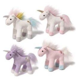 Gund Plush Gund Unicorn Chatter