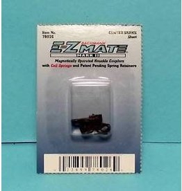 Bachmann Hobby E-Z Mate Mark II Magnetic Knuckle Couplers
