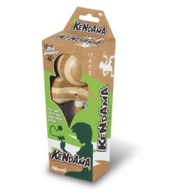 Toysmith Toysmith Bamboo Kendama