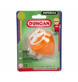 Duncan Toys Duncan Imperial Spin Top 3312MC