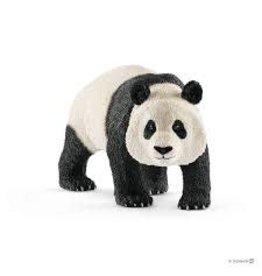 Schleich Schleich Male Panda