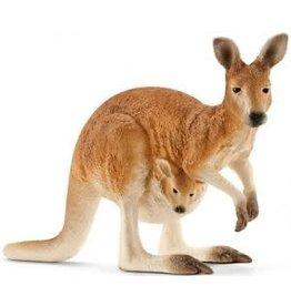 Schleich Schleich Kangaroo