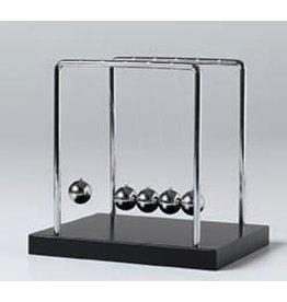 Tedco Toys Newton's Cradle