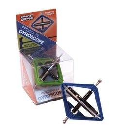 Tedco Toys Precision Gyroscope