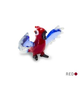 Tynies Tynies Parrot (Colors Vary)