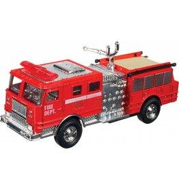 Toysmith Toysmith Fire Engine