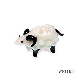 Tynies Tynies Baa - Sheep