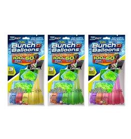 Zuru Bunch O' Balloons