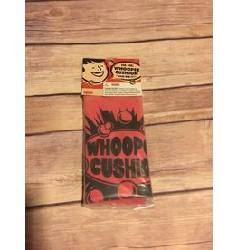 Schylling Toys Whoopee Cushion