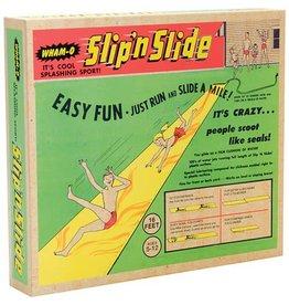 Schylling Toys Slip 'n Slide Vintage