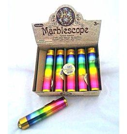 Schylling Toys Tin Marble Kaleidoscope