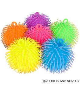 "The toy network Puffer Ball - 7"" Medium - Assorted Colors"