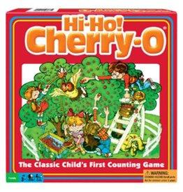 Hasbro Hi-Ho! Cherry-O