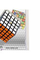 Rubik's Puzzles Rubiks 5x5