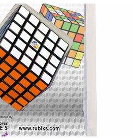 Rubik's Puzzles Rubik's 5x5