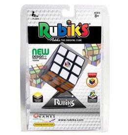Winning Moves Brainteaser Rubik's 3x3 Cube