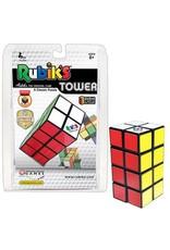 Winning Moves Rubik's Tower (2x2x4)