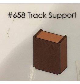 Melissa & Doug Track Support #658