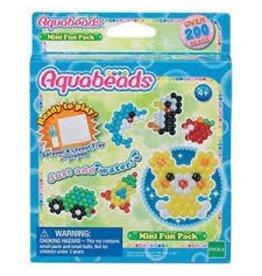 Epoch Aquabeads Mini Fun Pack (200 pc)
