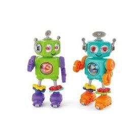 Kidoozie My First Robot
