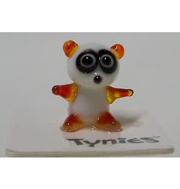 Tynies Ono - Raccoon (colors vary)