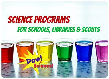 Science Programs