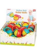 edushape Roller Ball