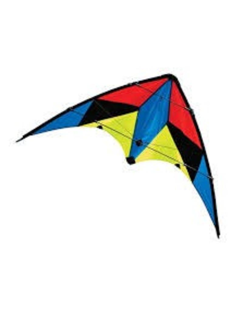 Melissa & Doug Kite - Skyhawk Sport