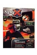 Mukikim SpyX Spy Tracker