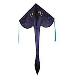 Premier Kites Easy Flyer - Stingray (Sea Creature) Kite