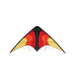 Premier Kites Lightning Sport, Fire Ball Kite
