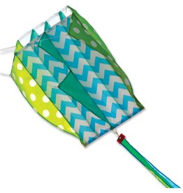 Premier Kites Quirky Cool Parafoil 2 Kite