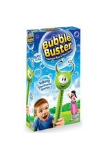 Epoch Bubble Buster