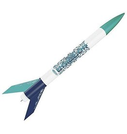 Estes Rockets Hobby Estes Model Rocket -  Chiller